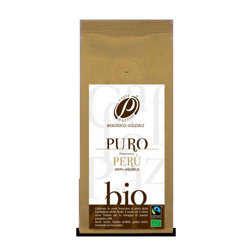 Puro Perù