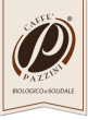 Caffe Pazzini Shop