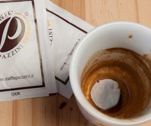 Il Caffè e lo Zucchero